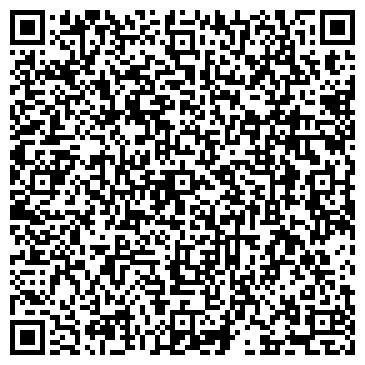 QR-код с контактной информацией организации ООО Nobles Киев