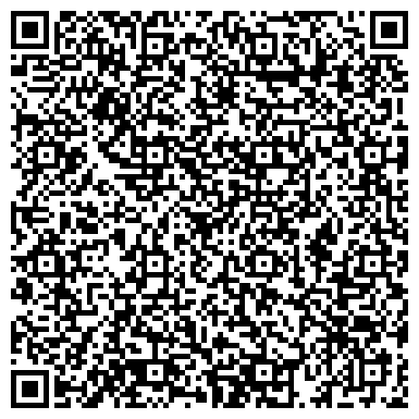 QR-код с контактной информацией организации Адвокат онлайн, ООО