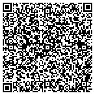 QR-код с контактной информацией организации Коффлер и партнеры, компания
