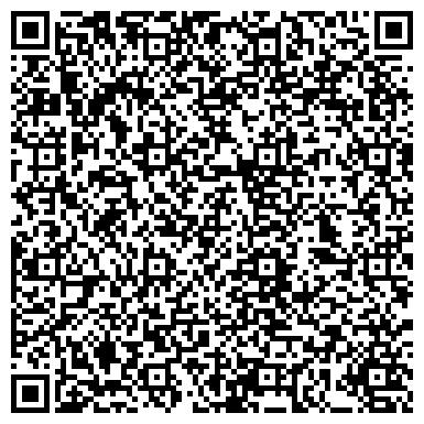QR-код с контактной информацией организации Ллойд'с Ассистент Агентство, ООО