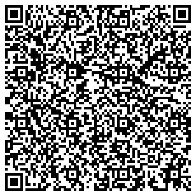 QR-код с контактной информацией организации Агенство ликвидации предприятий и номинального сервиса, ЧП