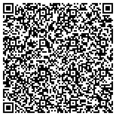 QR-код с контактной информацией организации Гарант-Права, ООО Юридическая компания