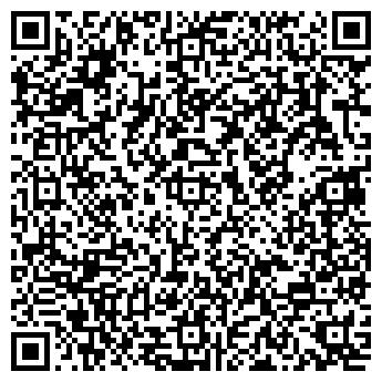 QR-код с контактной информацией организации Ваш надежный партнер, ЧП