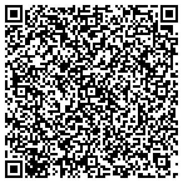 QR-код с контактной информацией организации Рьодль и Партнеры, ООО