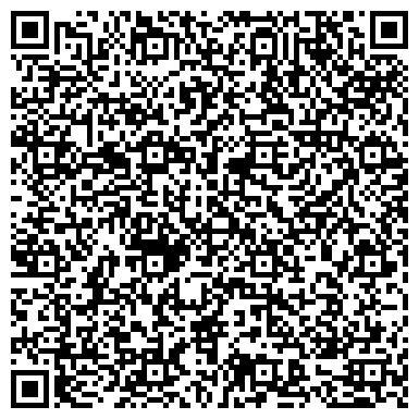 QR-код с контактной информацией организации Донецкая адвокатская компания, ООО