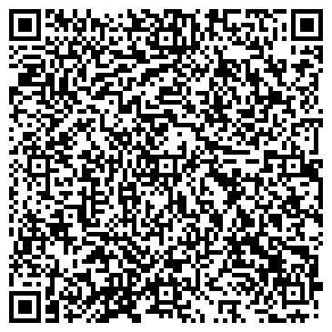 QR-код с контактной информацией организации Рубен Хаир Украина, ООО