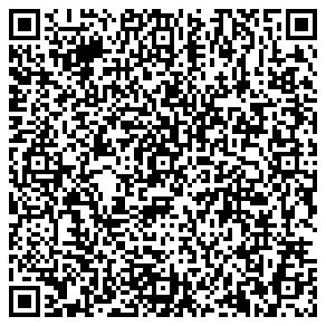 QR-код с контактной информацией организации Бурмас В.В, ЧП