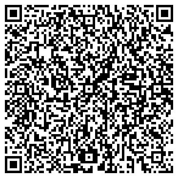QR-код с контактной информацией организации Цебак И.С., СПД