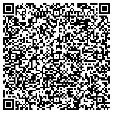 QR-код с контактной информацией организации ДиксонТранс, ЧП (DiksonTrans)