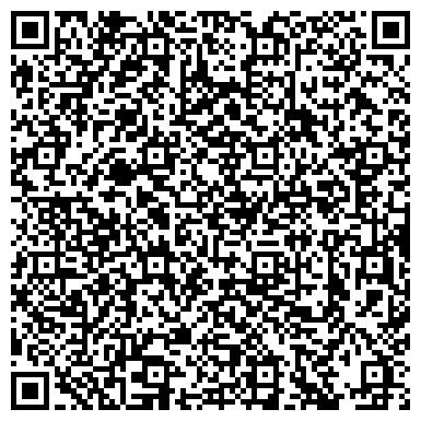 QR-код с контактной информацией организации Юридическая компания Партнер UA, СПД
