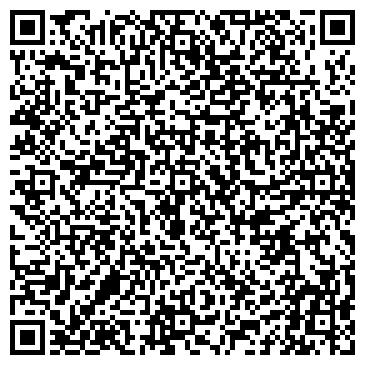 QR-код с контактной информацией организации Кредит сервис плюс, ООО
