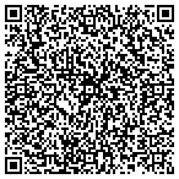 QR-код с контактной информацией организации Матвеенко А.В., ЧП