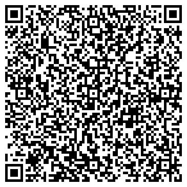 QR-код с контактной информацией организации ЮКК Престижюрсервис, ЧП