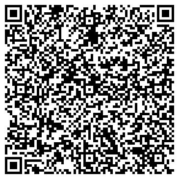 QR-код с контактной информацией организации Патент сервис, Компания