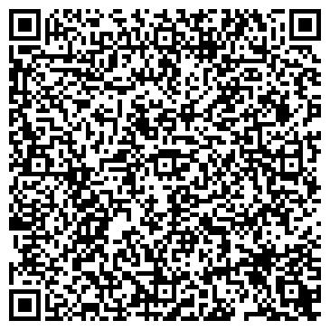 QR-код с контактной информацией организации ЮК Укрюрсервис, ООО