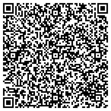 QR-код с контактной информацией организации ПОСОЛЬСТВО ПОЛЬШИ В УКРАИНЕ