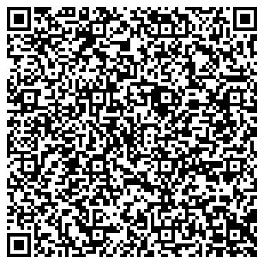 QR-код с контактной информацией организации Стена, Союз предпринимателей (Стіна)