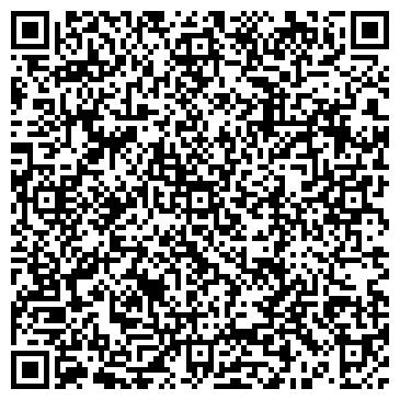 QR-код с контактной информацией организации Укрмитсервис ЕКГ, ООО