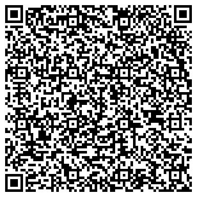 QR-код с контактной информацией организации Европейское агентство миграционной безопасности, ООО