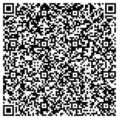 QR-код с контактной информацией организации Укргипроруда, институт, ОАО