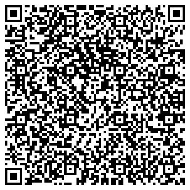 QR-код с контактной информацией организации Корпорация Научный парк Киевская политехника, ООО