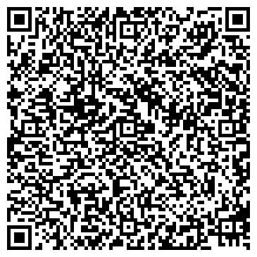 QR-код с контактной информацией организации ТОТАЛ МЕНЕДЖМЕНТ ГРУПП, ООО