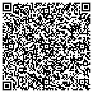 QR-код с контактной информацией организации Васильев В.А., ЧП