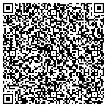 QR-код с контактной информацией организации Бизнес и качество, ЧП