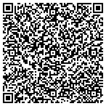 QR-код с контактной информацией организации City Business School, СПД