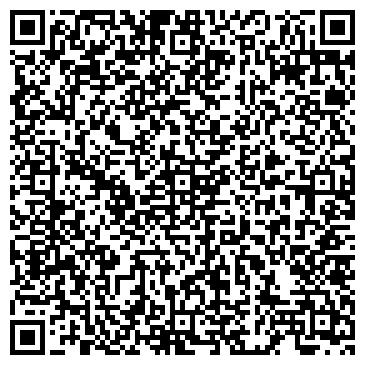 QR-код с контактной информацией организации Training&Development Company, ООО