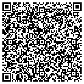 QR-код с контактной информацией организации Укрсепросервис, ООО
