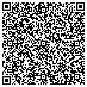 QR-код с контактной информацией организации Мытна справа ТМ, ООО