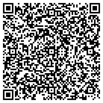 QR-код с контактной информацией организации Коваль П.В., СПД