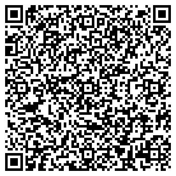 QR-код с контактной информацией организации ПОСОЛЬСТВО БОЛГАРИИ