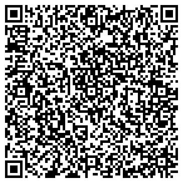 QR-код с контактной информацией организации Юридическая Компани ЮПП, ООО
