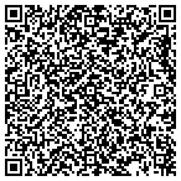 QR-код с контактной информацией организации Нос В.В., СПД