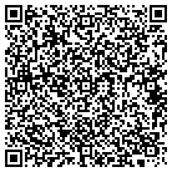 QR-код с контактной информацией организации ROCK-N-GLUE, ООО