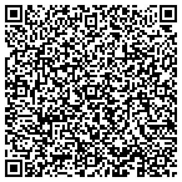 QR-код с контактной информацией организации Предприятие Fuel Freedom International, ЧП