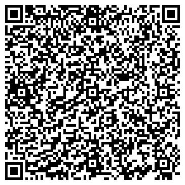 QR-код с контактной информацией организации Бук, ООО СП