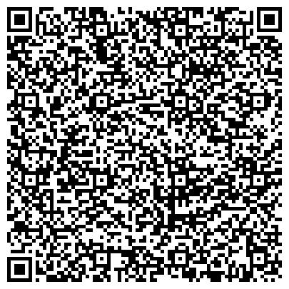 QR-код с контактной информацией организации Патентно-юридическое агенство Вулих & Вулих, Компания