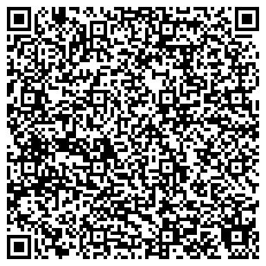 QR-код с контактной информацией организации Институт биохимии им.О.В.Палладина НАН Украины, ГП