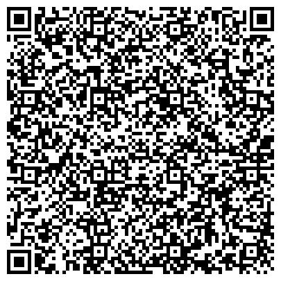 QR-код с контактной информацией организации Институт микробиологии и вирусологии им. Д.К. Заболотного НАНУ, ГП