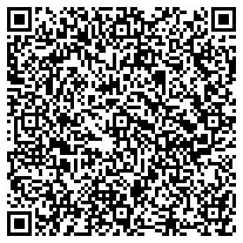 QR-код с контактной информацией организации Н-АРТ, ООО