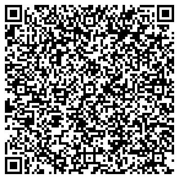 QR-код с контактной информацией организации АВАЛОН — КОНСАЛТИНГ ГРУПП, ООО