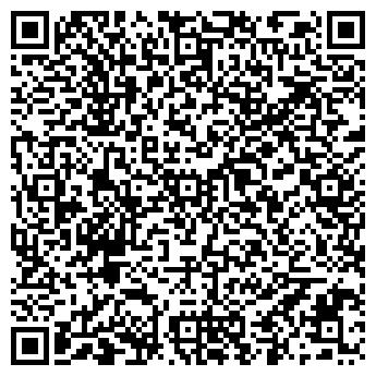 QR-код с контактной информацией организации Степнов, ЧП