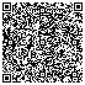 QR-код с контактной информацией организации Кугаткин, ЧП