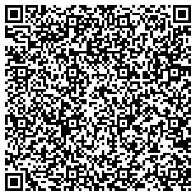 QR-код с контактной информацией организации Галакси Навигейшн Сервис, ЧП