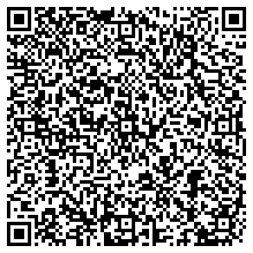 QR-код с контактной информацией организации ТоргБартИнвест, ООО
