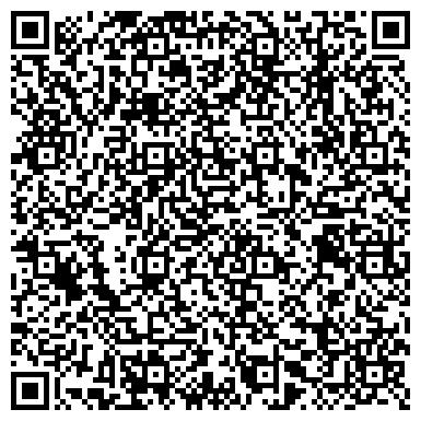 QR-код с контактной информацией организации Ассоциация судостроителей Украины Укрсудпром