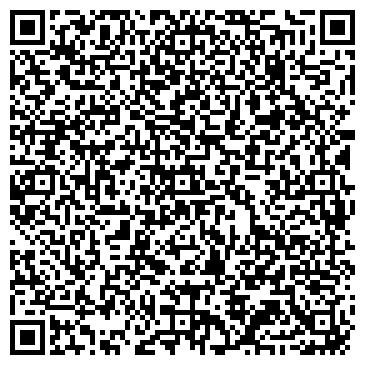 QR-код с контактной информацией организации Киев отель груп, ООО (Kyiv hotel group)